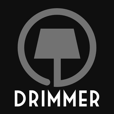 Drimmer Logo